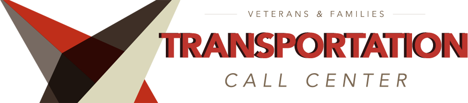 Veterans & Families Transportation Call Center